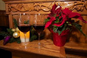 """Lynfred Holiday' 13 16"" por Mike Miley en flickr"