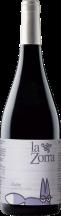 Botella01-VinoLaZorra