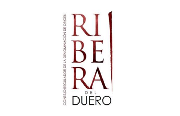 Nuevo logo de la Denominación de Origen Ribera del Duero